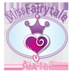 Märchenerzählerin Sonja Fischer