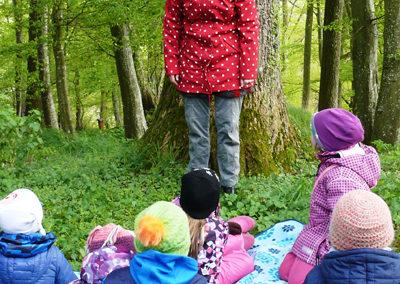 miss_fairytale_beim_kindergeburtstag_5